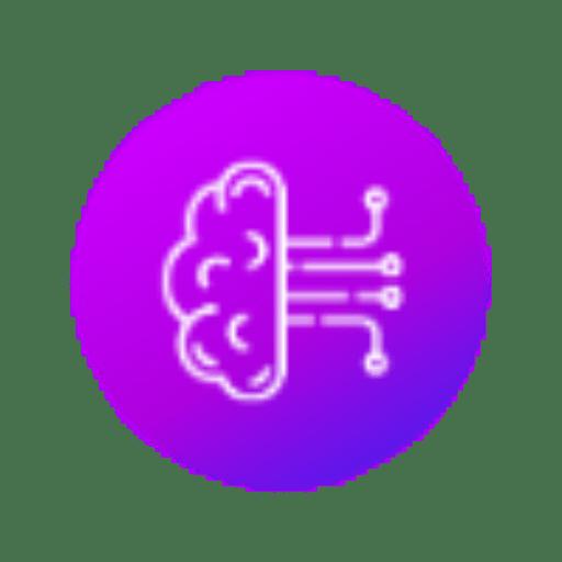 cropped-Logo-2021-1-1.png
