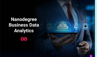 data analytics boot